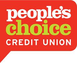 People's Choice Credit Union.png